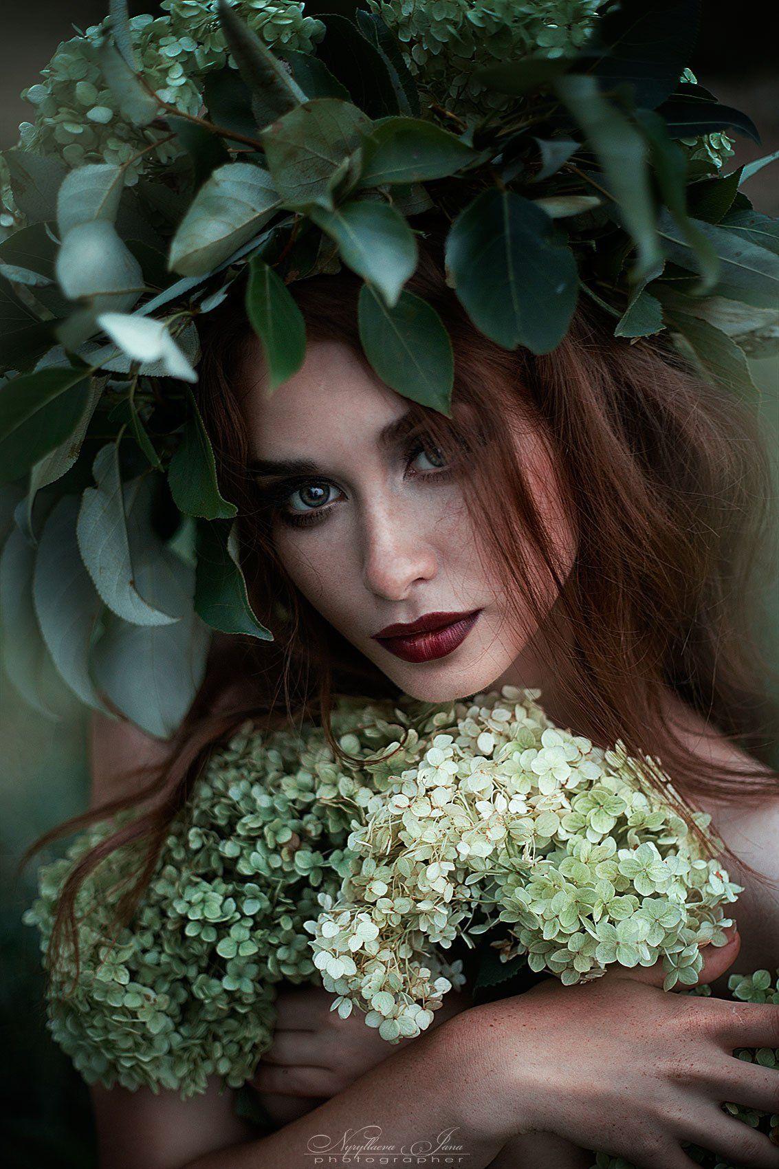 фотосессия красиво модель девушка нуруллаеваяна фотографнуруллаеваяна идеидляфотосессиинаулице природа фотосессиявзелени фотосессиясцветами красиваядевушка, Нуруллаева Яночка
