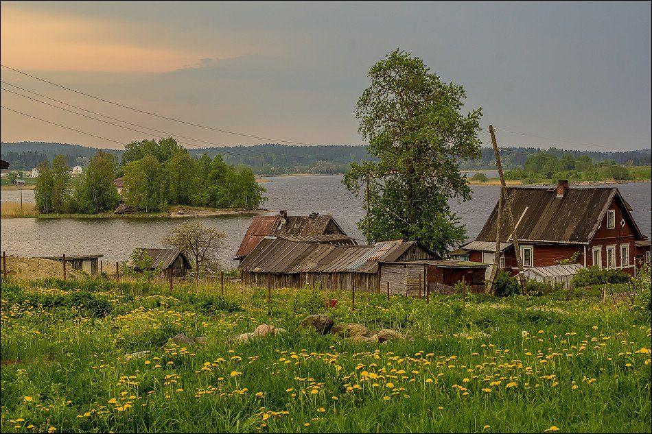 , Бурлов Андрей