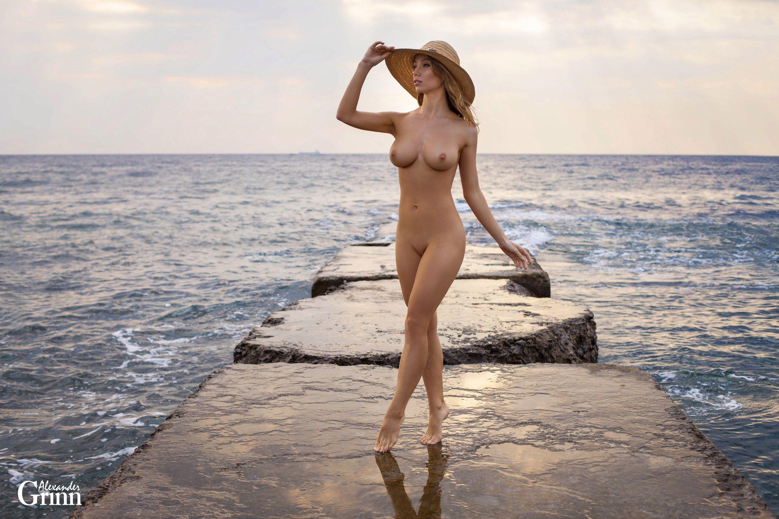 Alexander grinn, odessa, фотограф ню, model, nude photographer, Grinn, alexander grinn