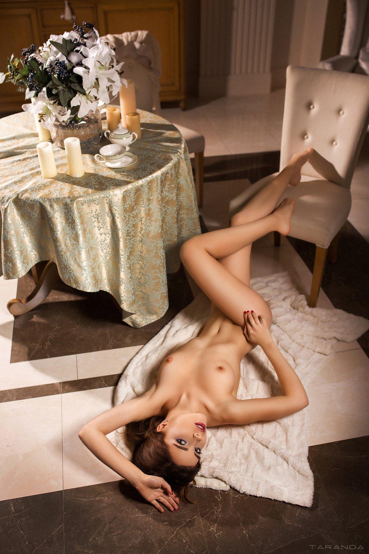 girl, kiev, ukraine, xxl, studio, nu, nude, Тарас Таранда