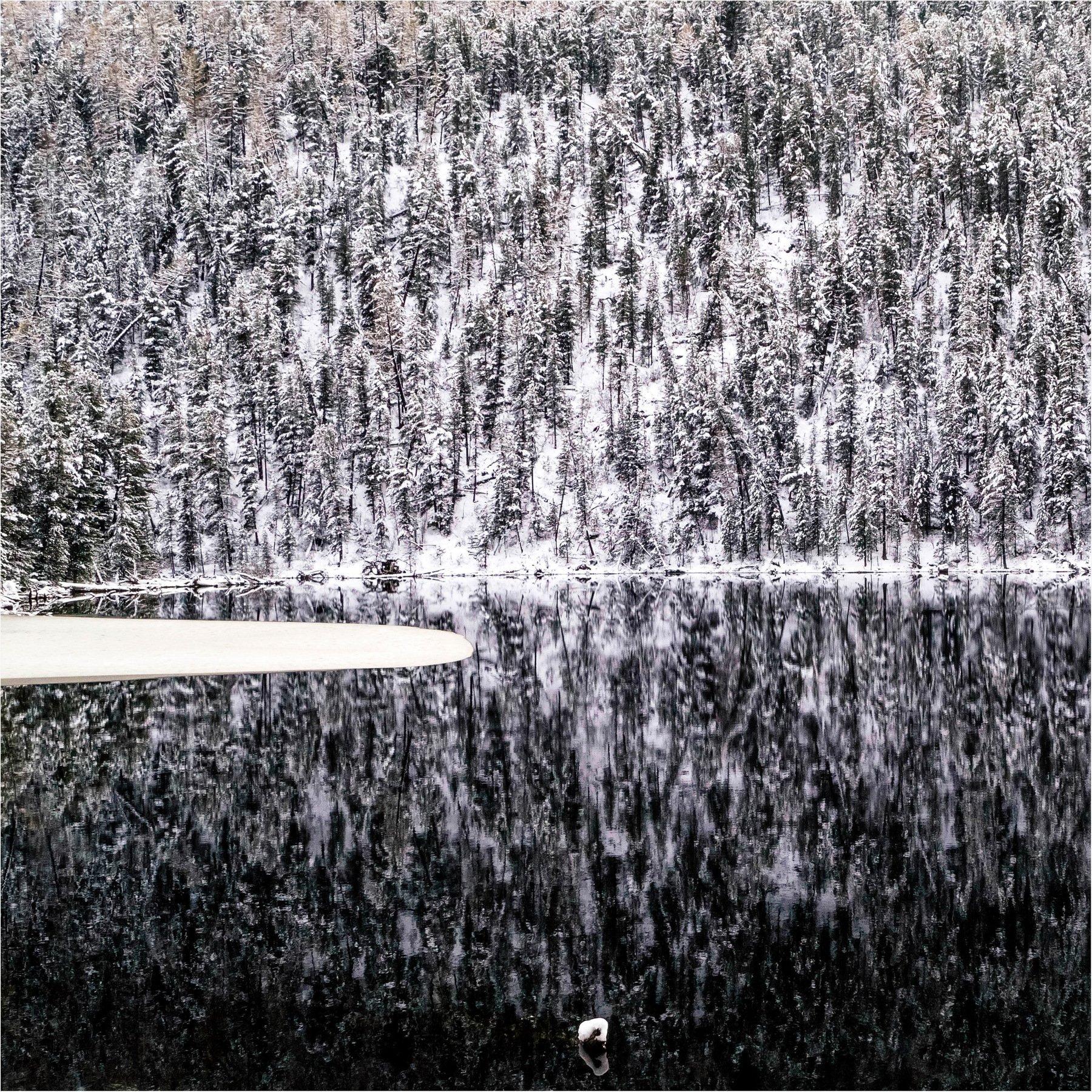 природа алтай путешествие горы озеро пейзаж отражение чейбек-коль, Людмила