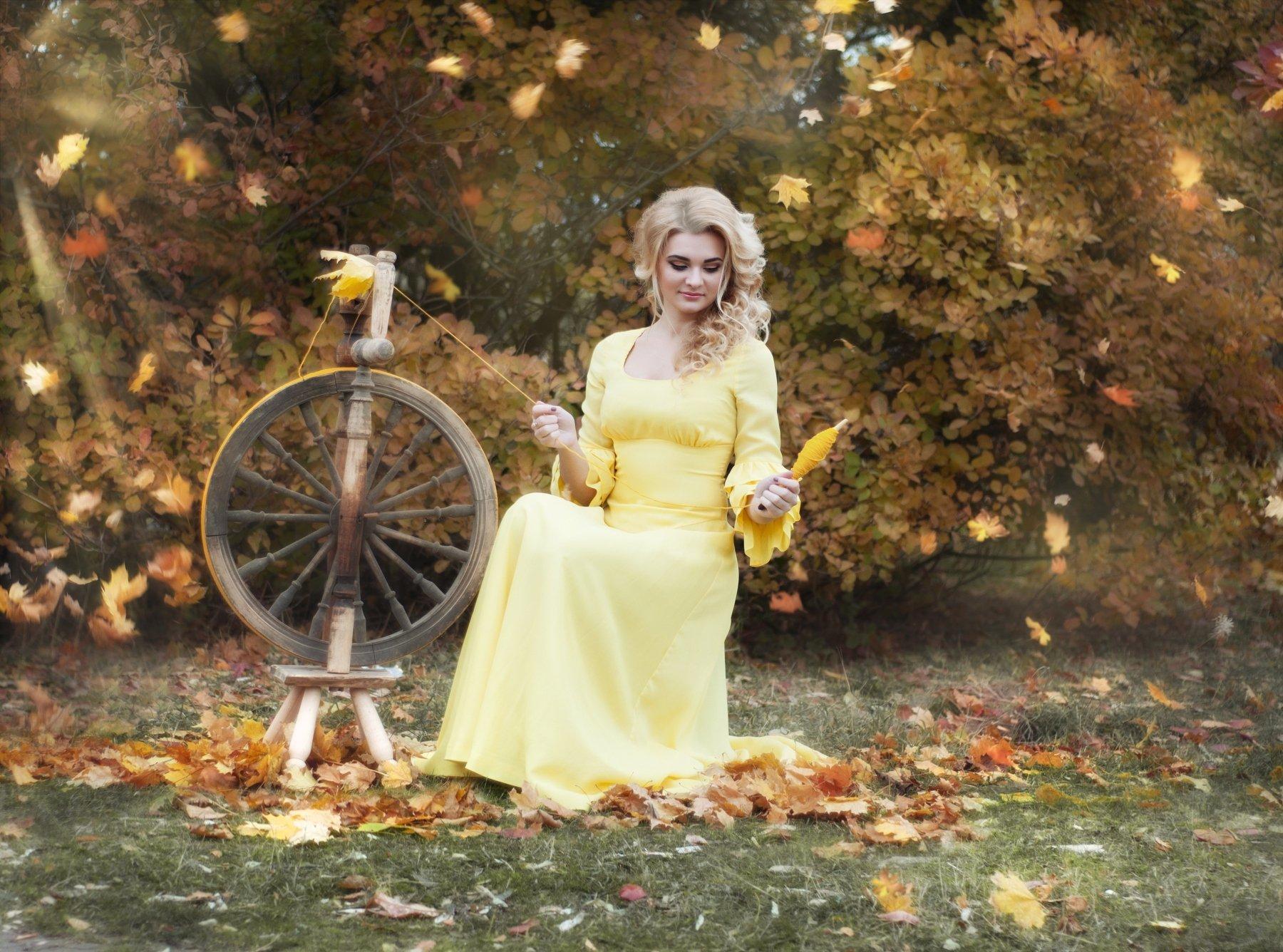 #art#artfoto#artwork#arts#greatphoto#portreitpage#photographer#mua#makeup#dress#style#beautiful#followme, Ленком Алёна
