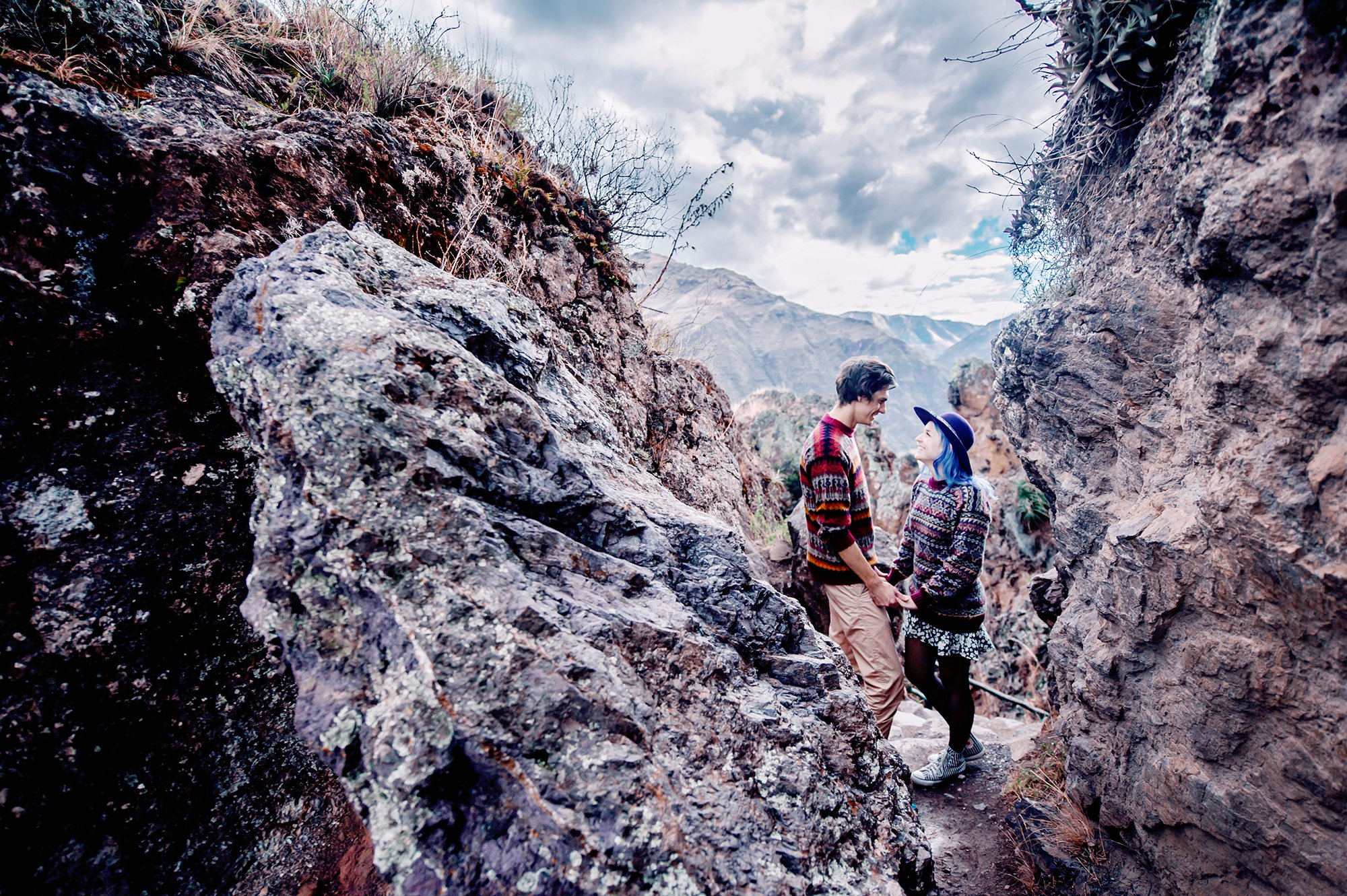 перу, путешествие, горы, travel, mountains, bioskiss