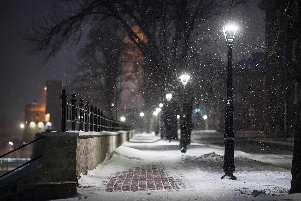 letitsnow, narva, estonia, snow, winter, Kljuchenkow Aleksandr