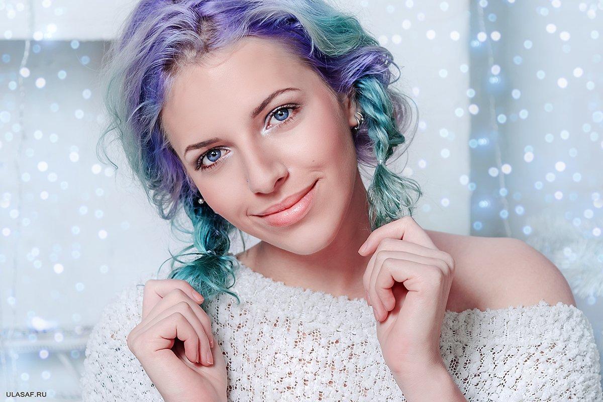 portrait,girl, portrait, девушка, портрет, Юлия Сафонова