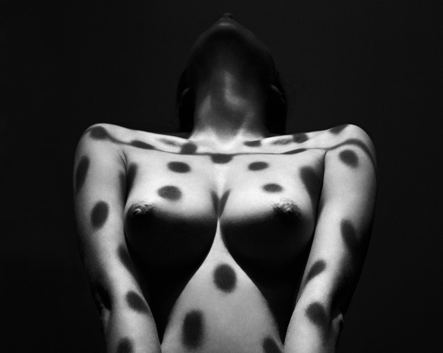 арт-ню, тени, саратов, estetmf, shadows, art-nude, saratov, bw-nude, fine-art-nude, Estet MF ( Mikhail Faletkin)