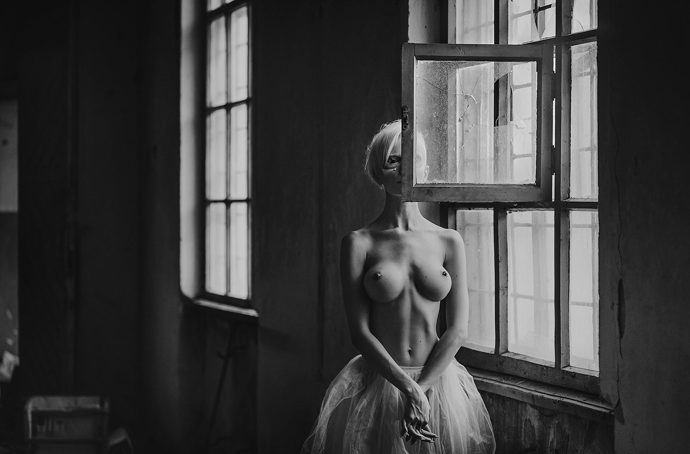 портрет,модель,путешествия,монохром,ню,обнажённая натура,аркадий курта, Курта Аркадий