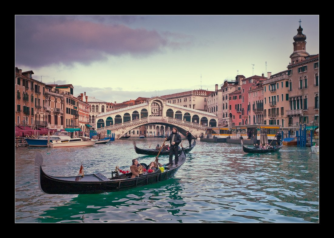 италия, венеция, elektro