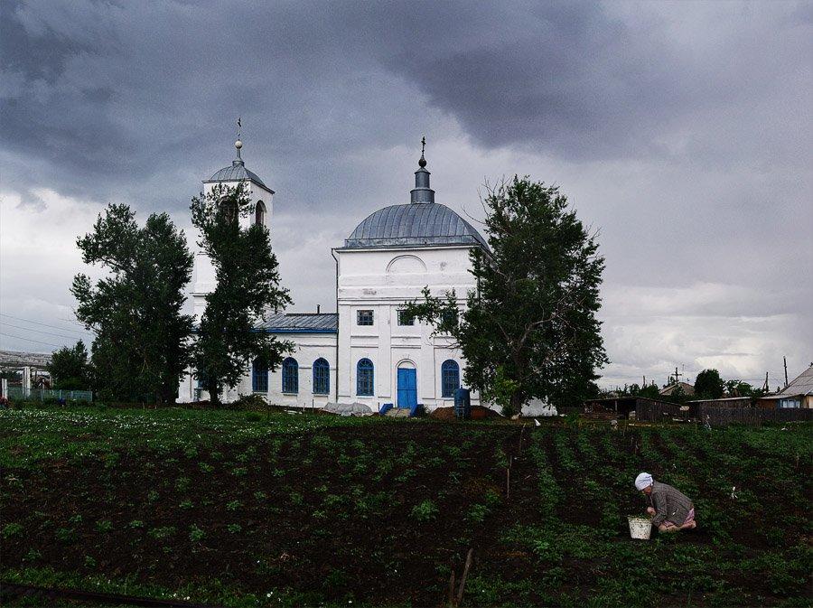 , Руденко Олег