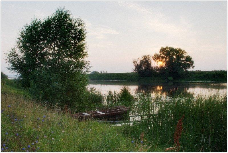 , Константин Дмитриев