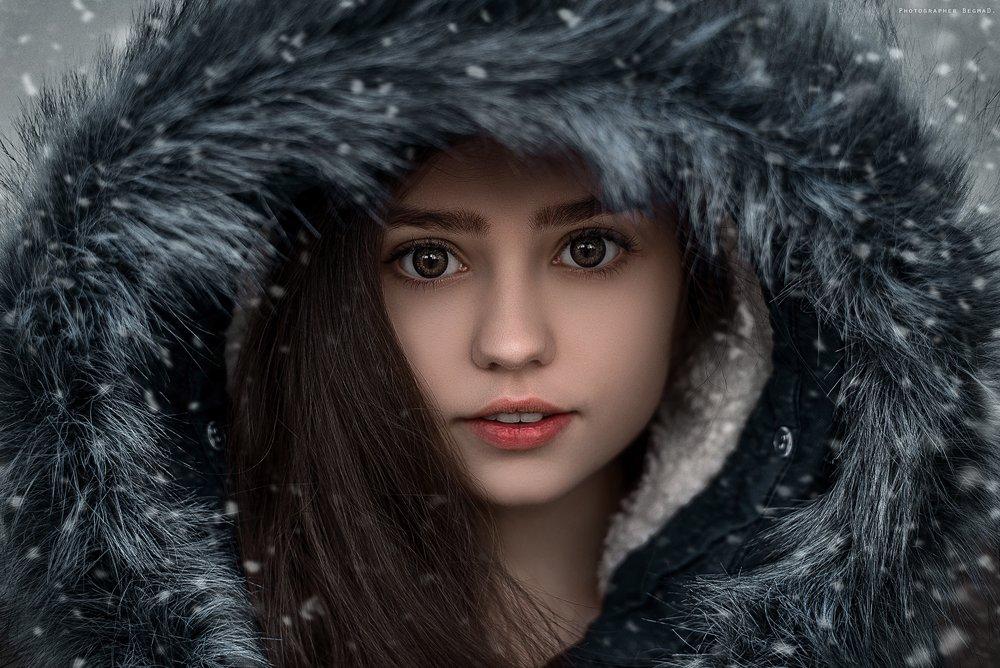 girl, model, portrait, conceptual, art, light, nikon, 50mm, color, eyes, dantar90, begmad, портрет, взгляд, pretty, beauty, color, глаза, Дмитрий Бегма