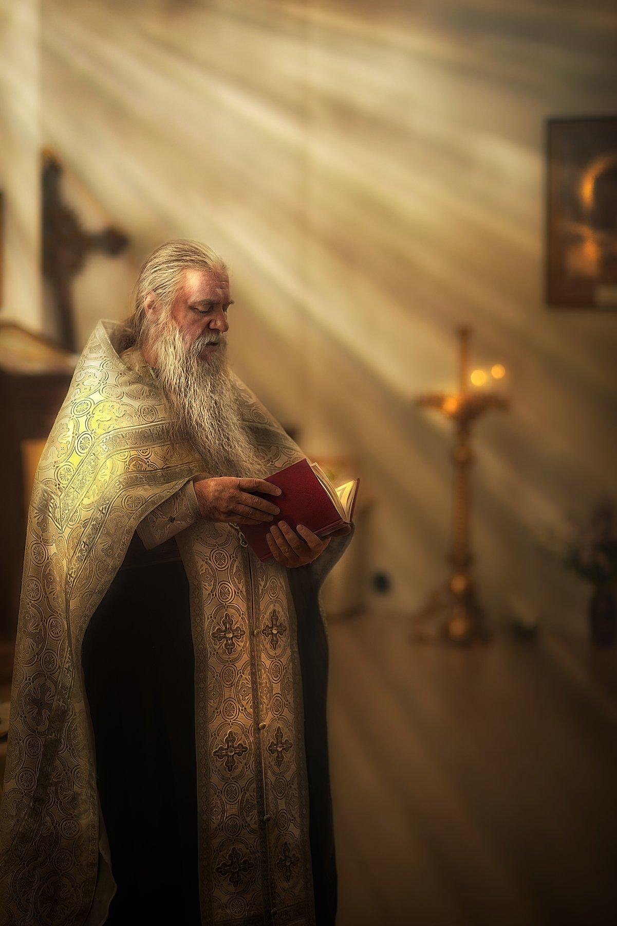 вера, православие,церковь,light ,church, religion, christianity, Сергей Нестеров