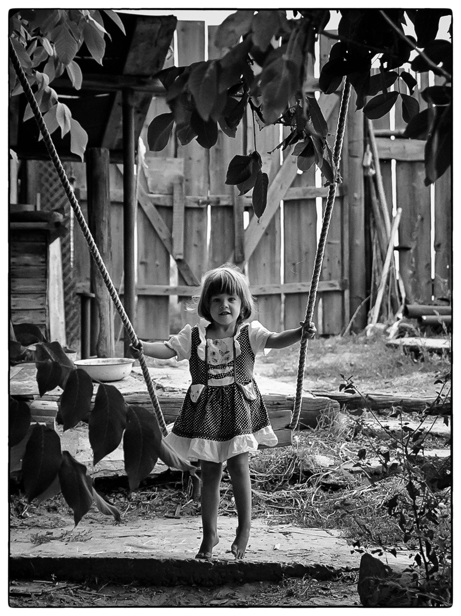 Astrakhan Russia People Summer Photo Children, Андреа Сивилотти