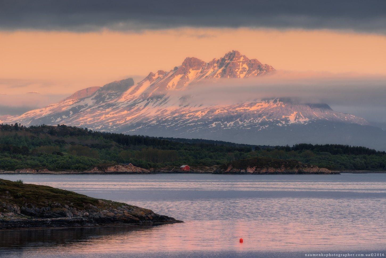 норвегия, европа, лофотены, сенья, норвежское, арктический, пляж, красивые, красота, синий, рыбалка, фьорды, острова, пейзаж, горы, природа, нордический, север, северо-восточный, скандинавия, пейзажи, живописные, море, небо, лето, туризм, путешествия, Александр Науменко