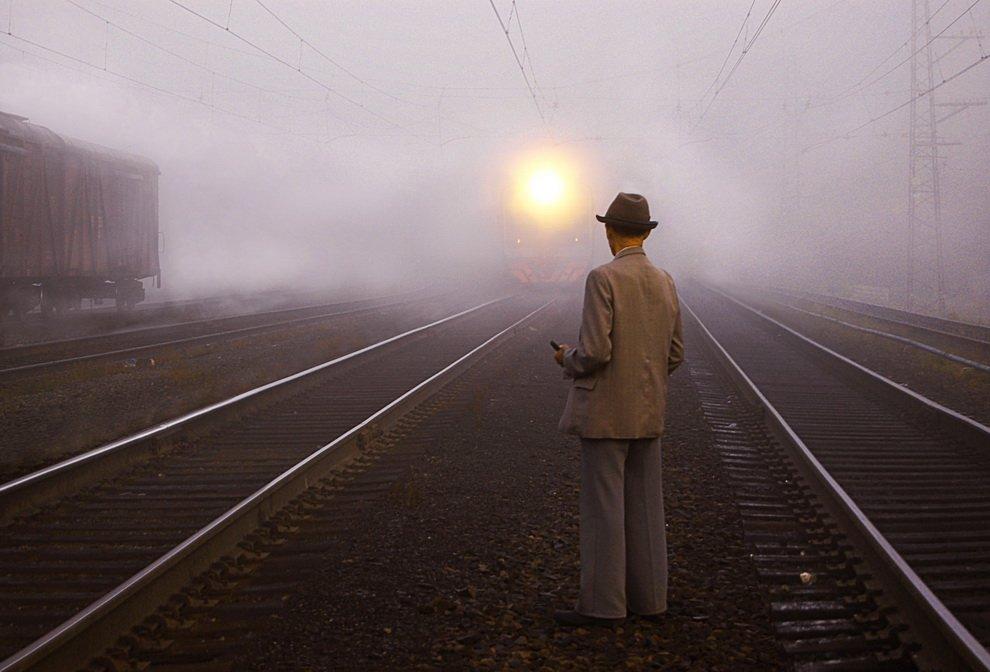 другое фото, жанр, жанровый портрет, жизнь, репортаж, путешествия, Сергей Коляскин