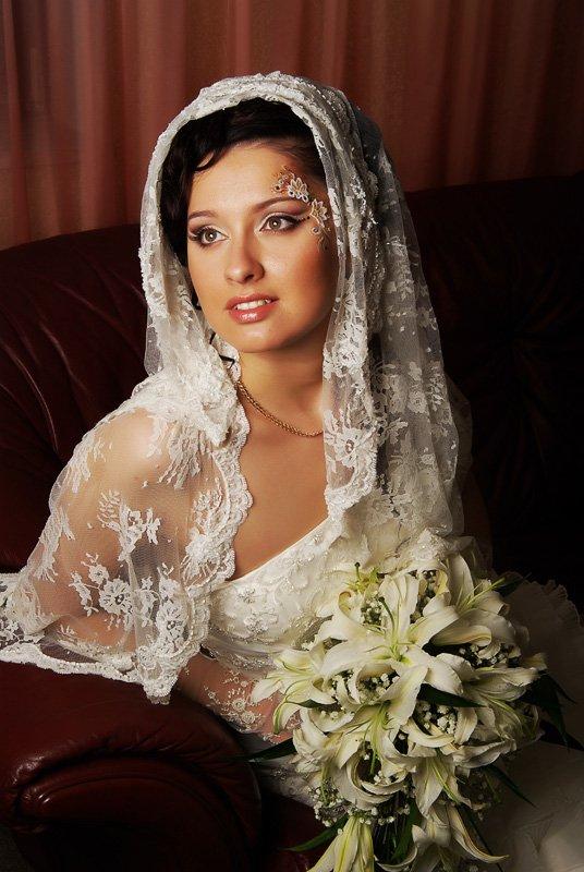 свадебный, фотограф, руденко, олег, Руденко Олег