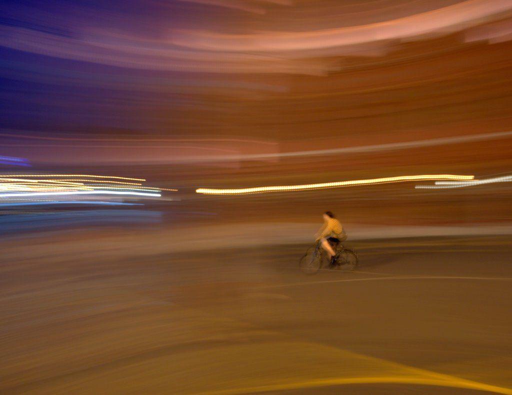 скорость, проводка, валерий