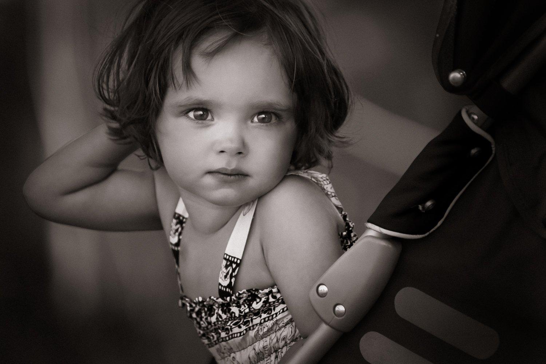 #childphotography #oprtrait #childportrait #model #kids #photobydmitrygorkovets, Горковец Дмитрий
