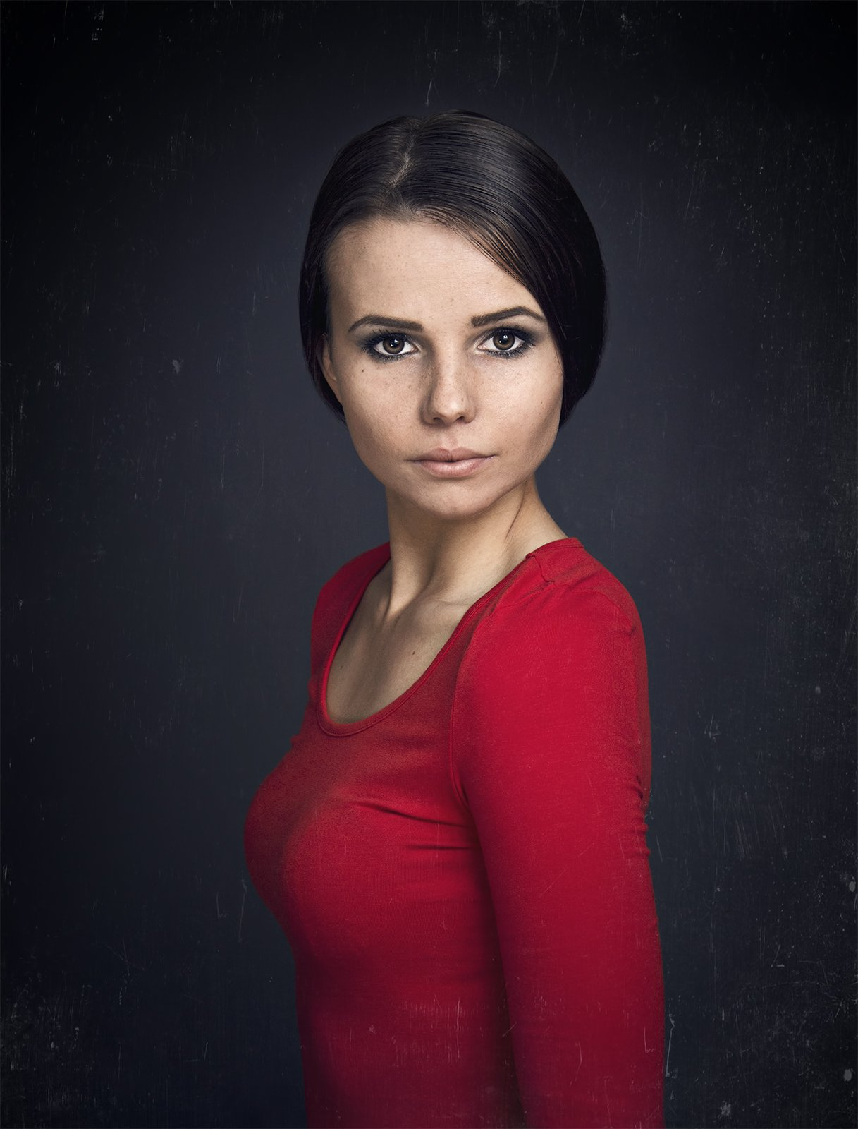 portrait, petra, петра, jozefkiss, nikon photography, Jozef Kiss