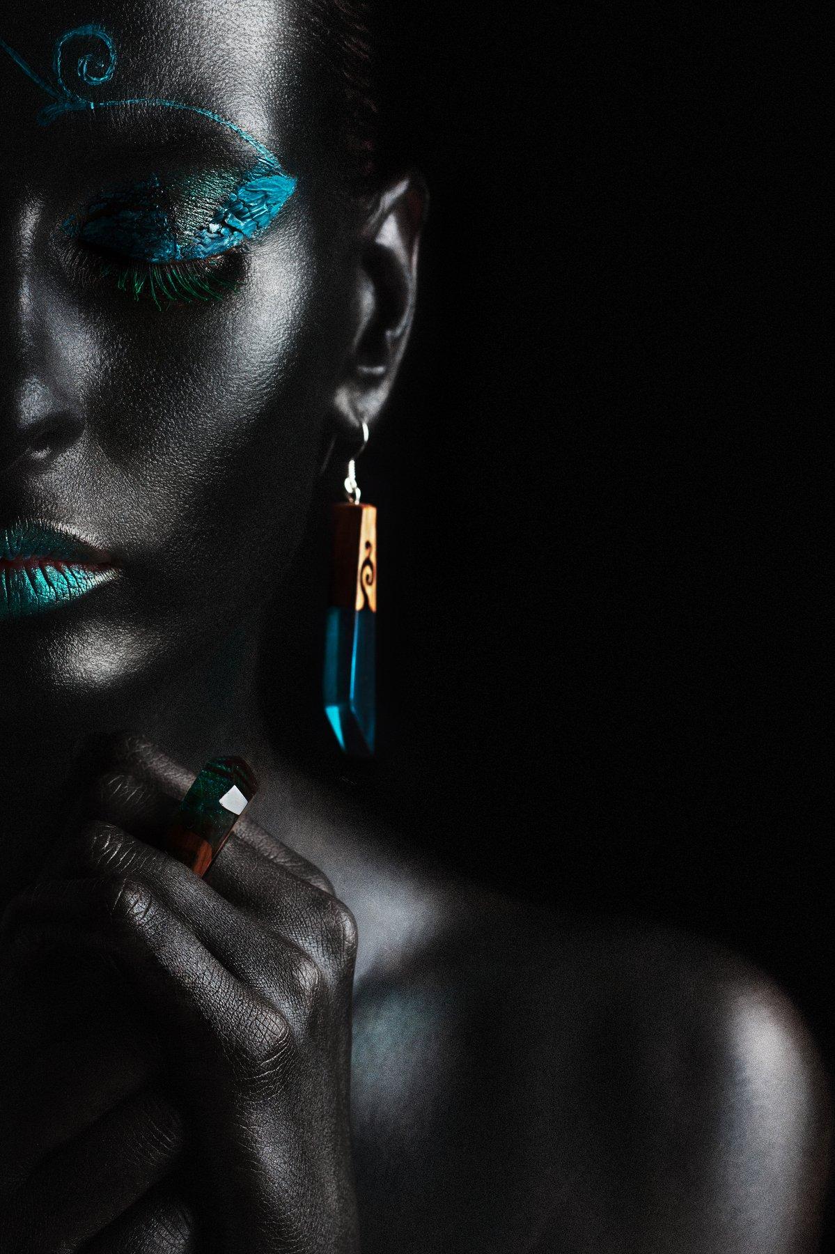 people, girl, portrait, art, body, soul, stones, texture, relief, eye, neck, paint, makeup, body art, forever, opinion, creative, Ковалёв Иван