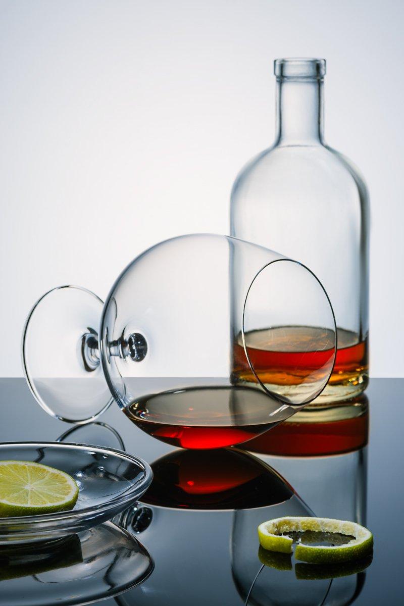 посуда, стекло, алкоголь, бокал, бутылка, напитки, Анатолий Тимофеев