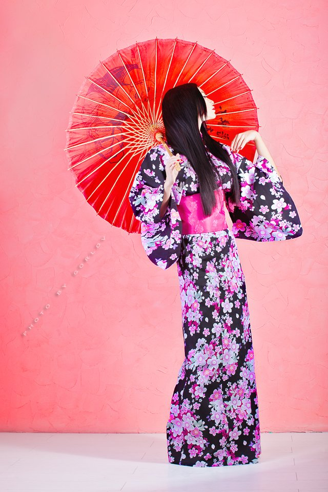 tea, japanese, portrait, Александр Горлов