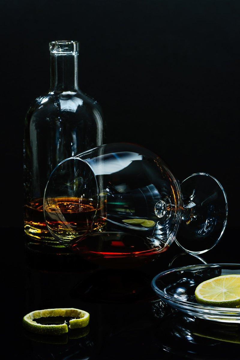 стекло, посуда, вино, алкоголь, бокал, напиток, Анатолий Тимофеев
