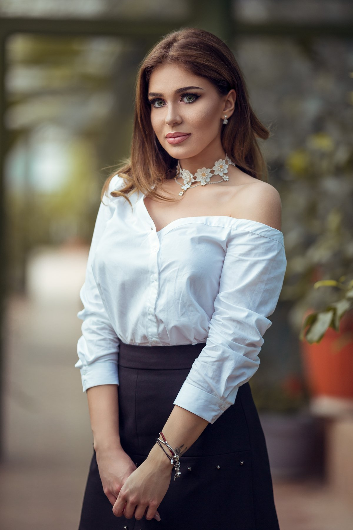 girl, model, canon, retouch, photography, 135mm, bokeh, beauty, fashion, portrait, photoshop, romania, bucharest, Andrei Marginean