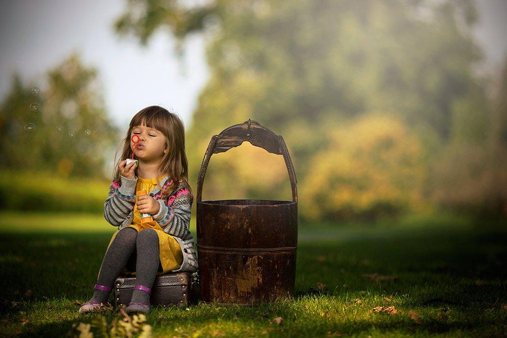 girl, kid, family, portraiture, natural light, beautiful. park, canon, portrait, Ivan Lambrev