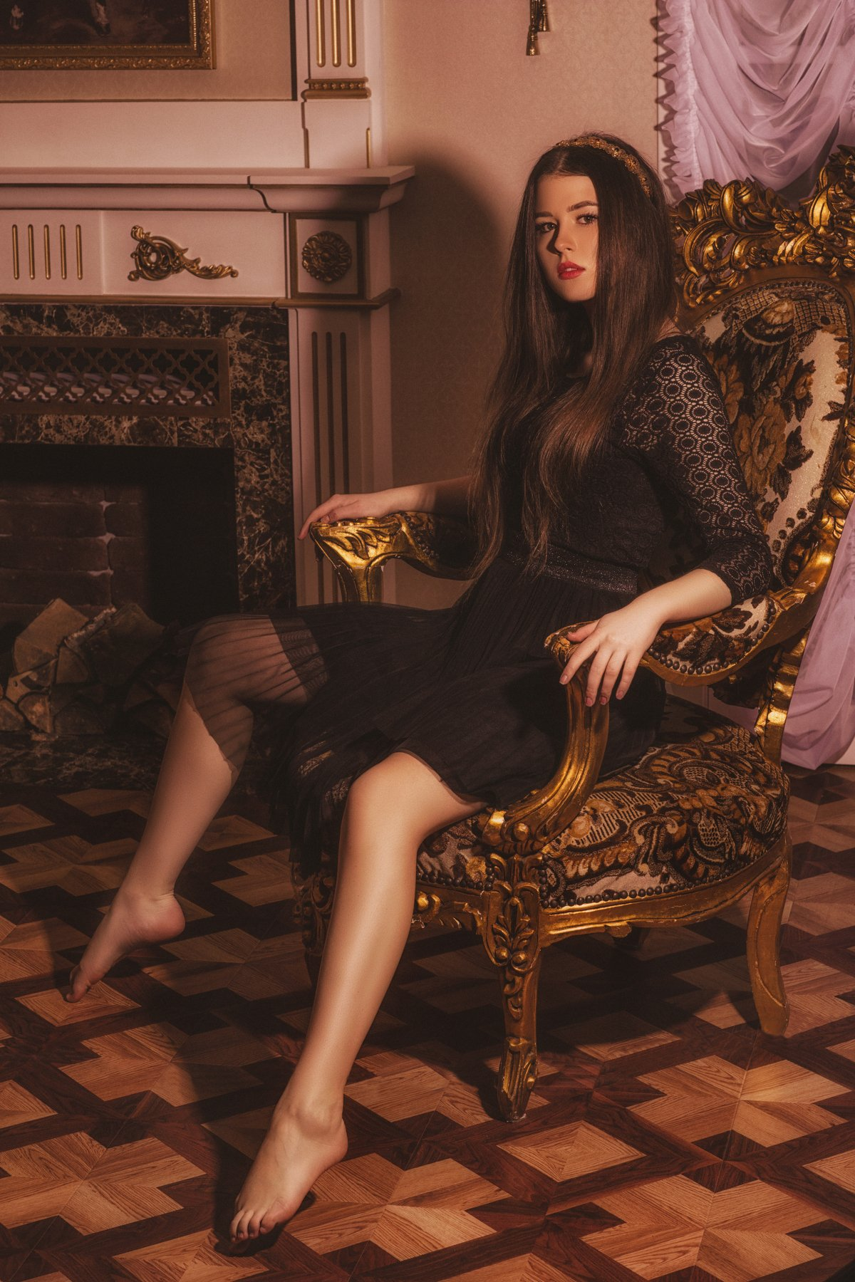 glamour,гламур,модель,model,girl,портрет,portrait, Myl'nikov Pavel