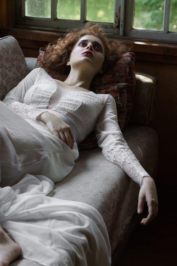 girl, vintage, wedding, wood, portrait, russia, retro, white dress, Наташа Янкелевич