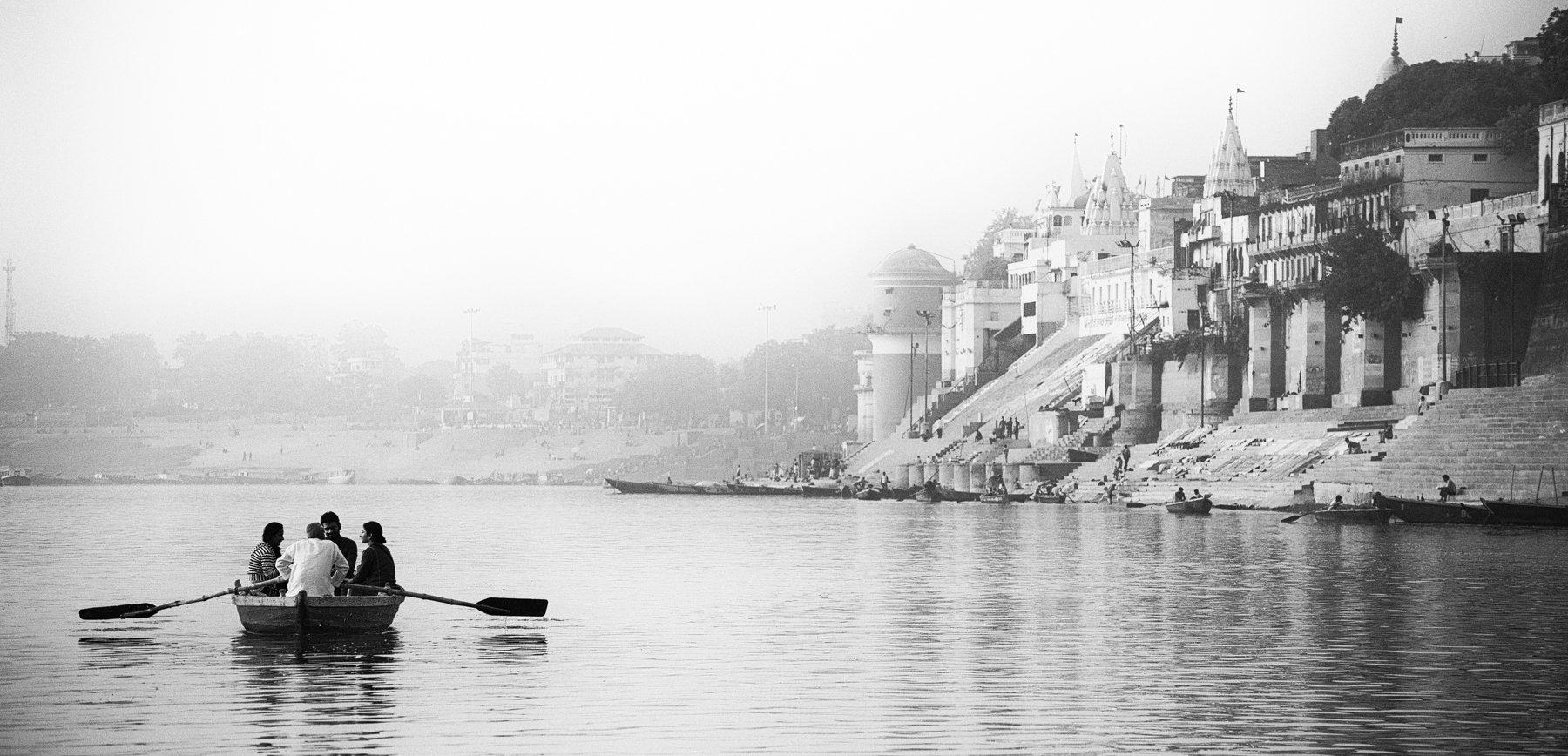 black and white , documentary , , yajun.hu