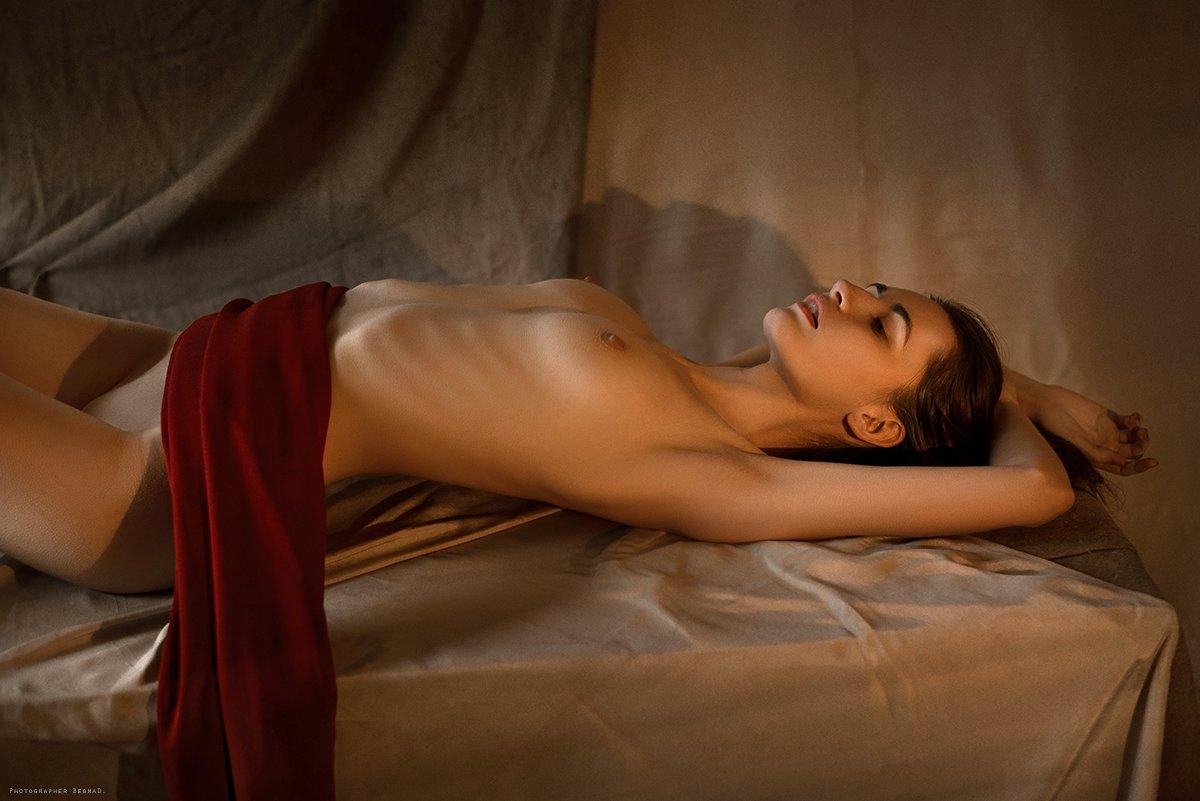 portrait, beauty, beautiful, model, girl, pretty, color, eyes, art, photo, nikon, conceptual, 50mm, dantar90, begmad, портрет, nude, ню, Дмитрий Бегма