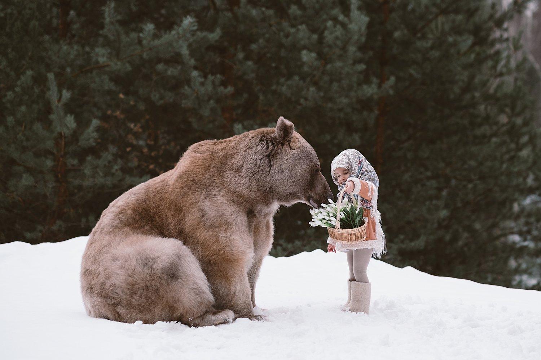 photo, Ольга Баранцева