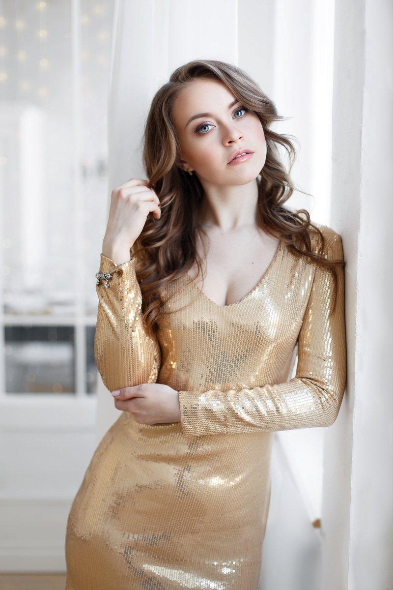 , Онянова Наталья