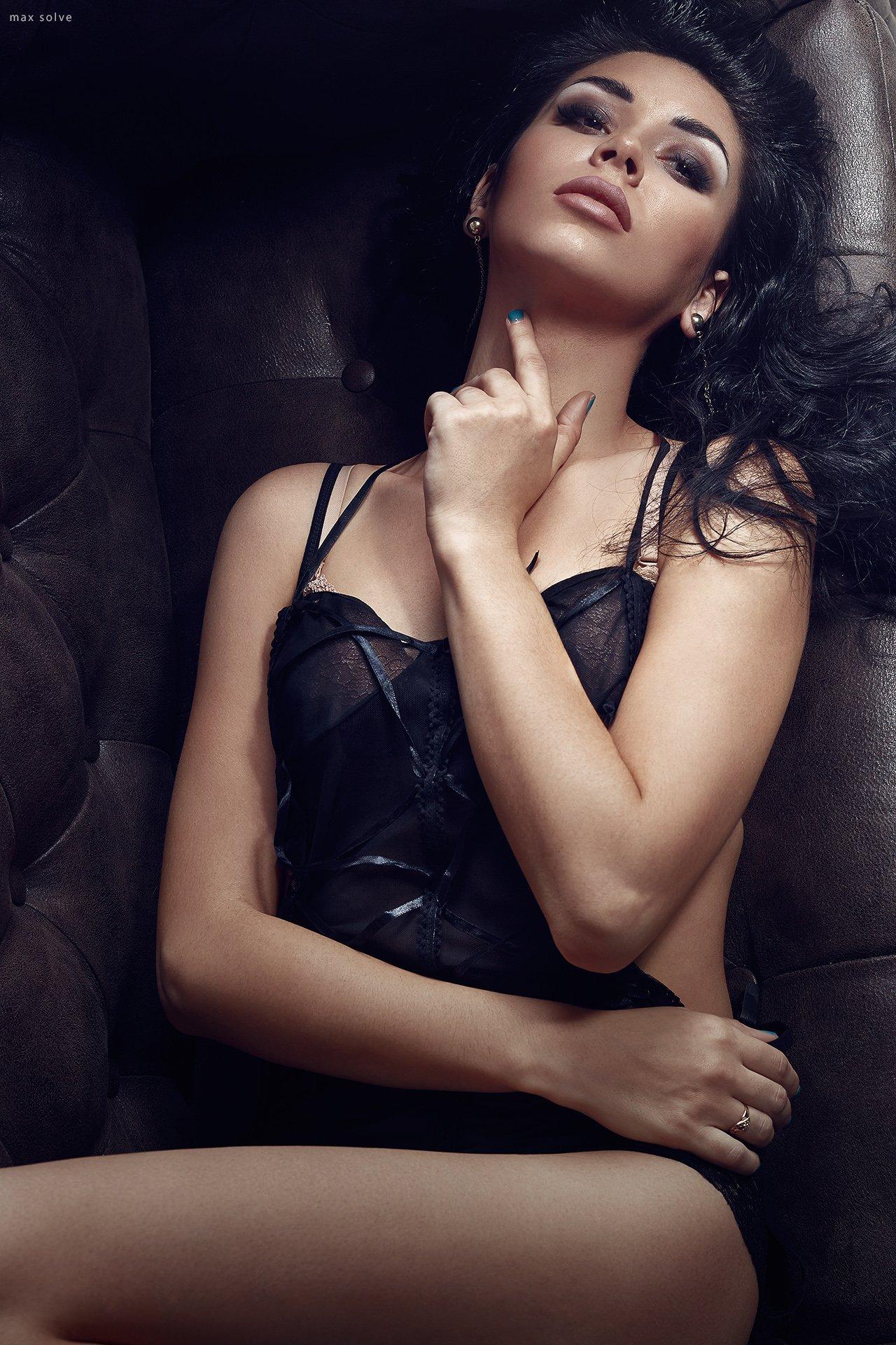 sexy, girl, girls, model, models, fashion, beauty, studio, mua, makeup, make-up, make up,, Max Solve