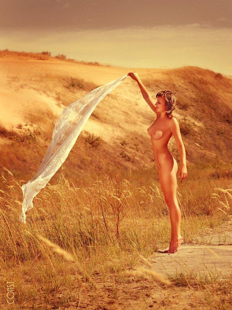 konstantin skomorokh, art nude, константин скоморох, эротика, severodonetsk, kiev, fine art,, Константин Скоморох