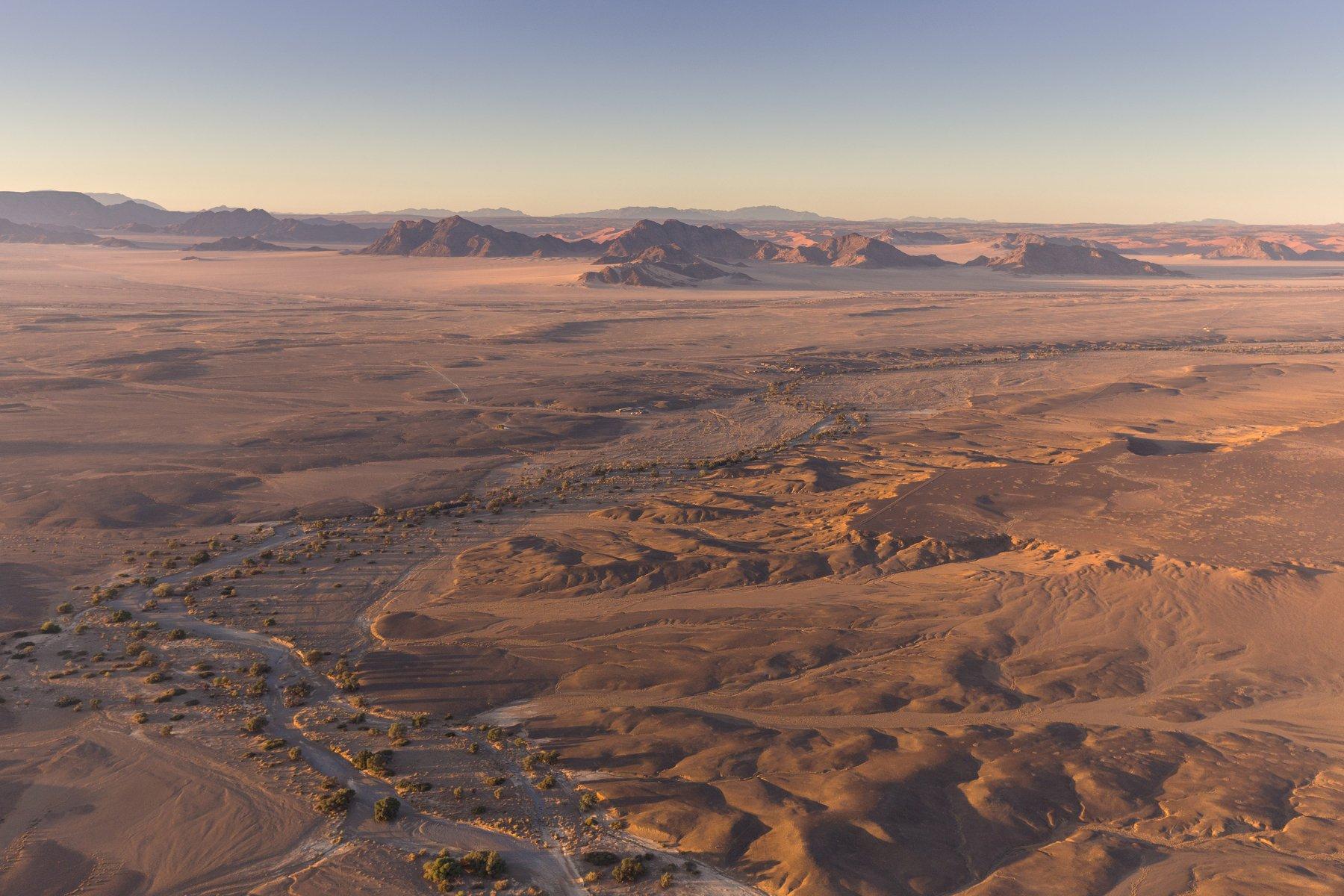 desert, namibia, namib, sand, dunes, aerial, landscape, view, africa, dune, orange, nature, background, blue, texture, namibian, light, structure, travel, african, shadow, surreal, park, national, Гайдабуров Сергей