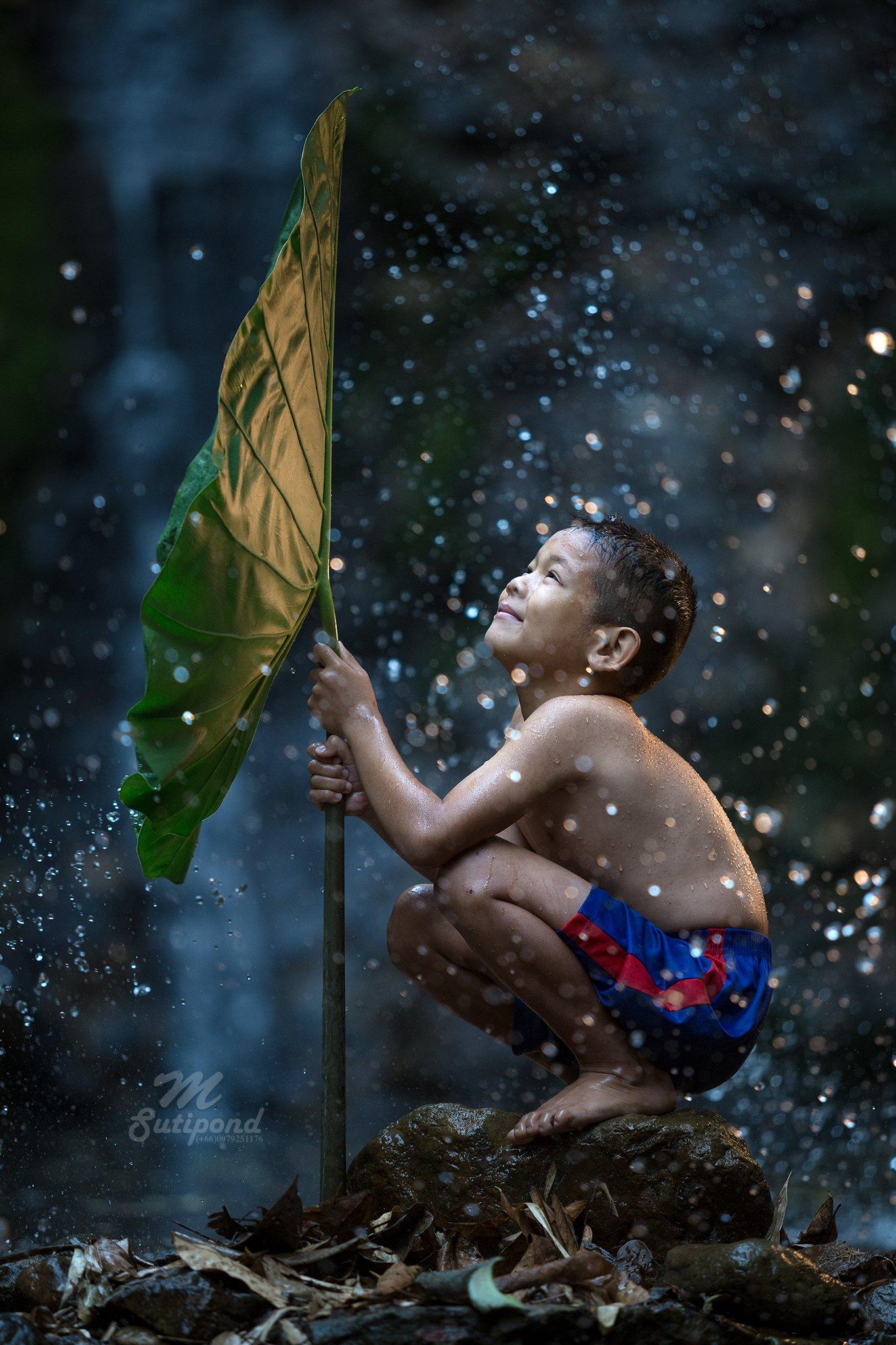 child,kid,hope,happiness,boy,, SUTIPORN SOMNAM