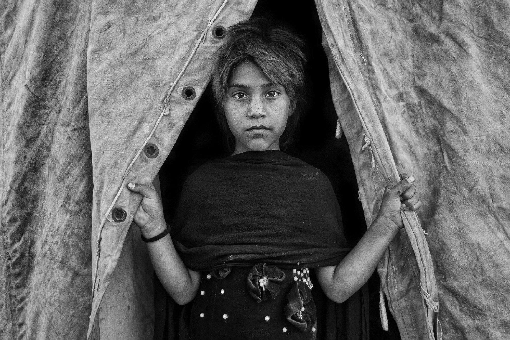 Iran Bandarabbas Mehdi Nazeri Mehdi_Nazeri Portrait Photography Girl, Mehdi Nazeri