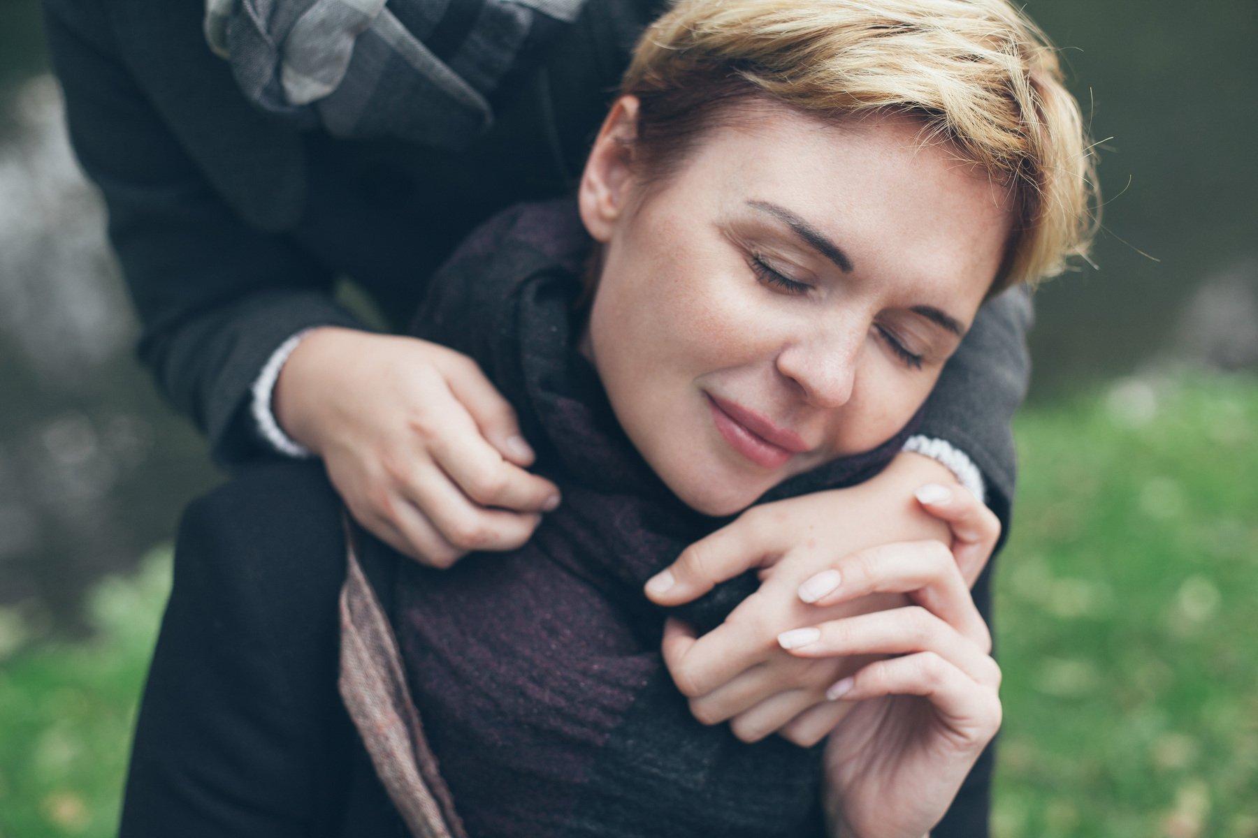 , Ксения