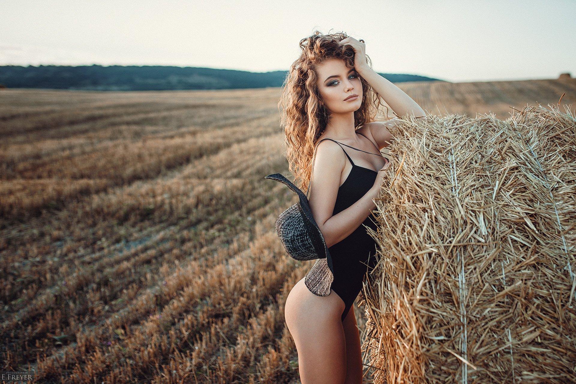 , Фрейер Евгений