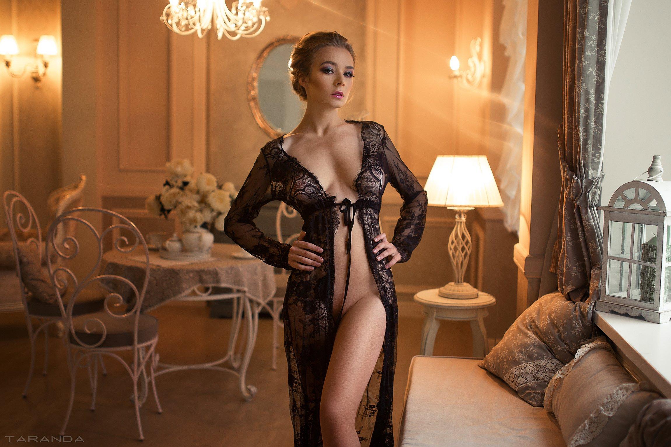 girl, kiev, ukraine, xxl, studio, nude, sweet, light, sexy, eyes, beauty, Тарас Таранда