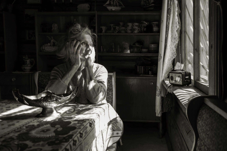 портрет,, Ирина Данилова