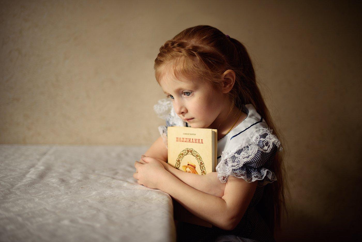 фотограф Колпино, фотограф СПб, детский фотограф Колпино, Юлия Полуэктова