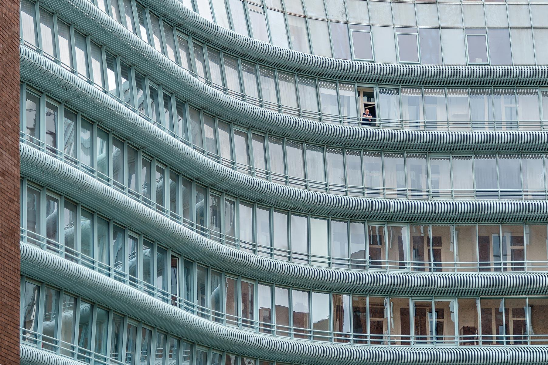 Москва, Moscow, здания, архитектура, окна, дом, окно, житель, линии, Борис Недосеков
