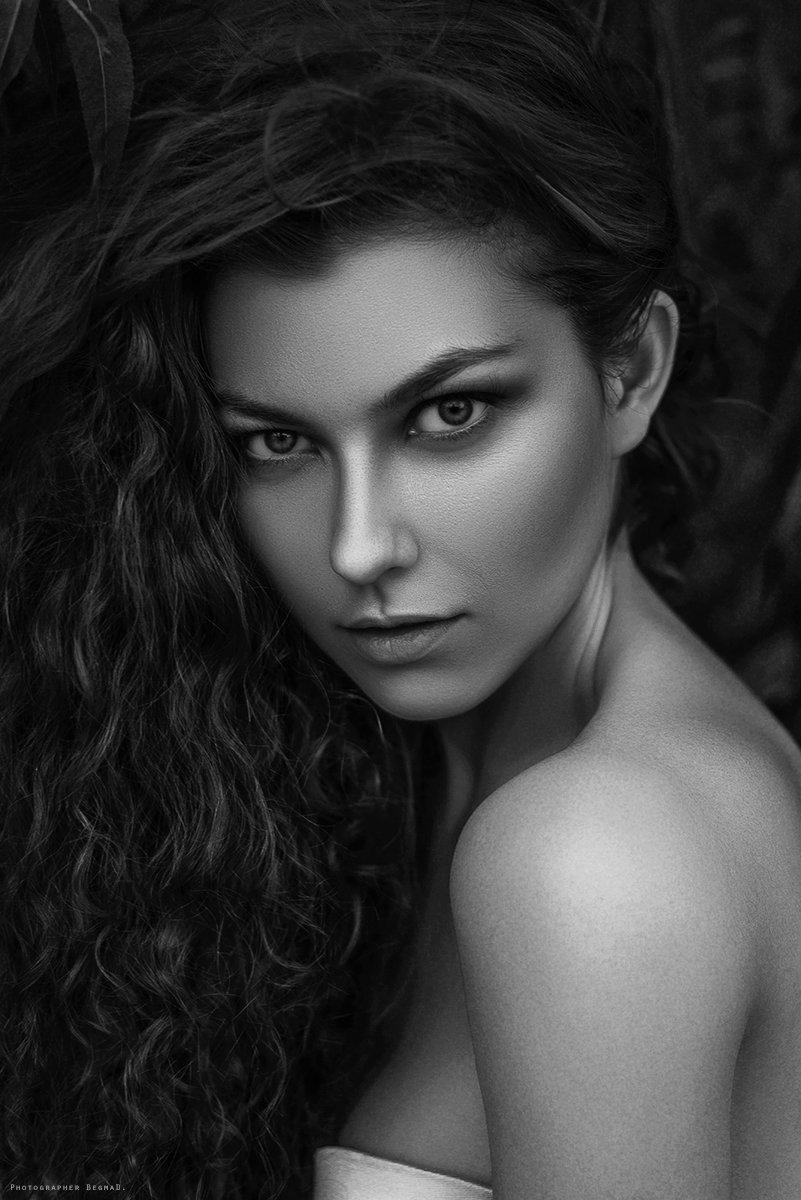 portrait, beauty, beautiful, model, girl, pretty, color, eyes, art, photo, nikon, conceptual, 50mm, dantar90, begmad, портрет, глаза, красивая, взгляд, Дмитрий Бегма
