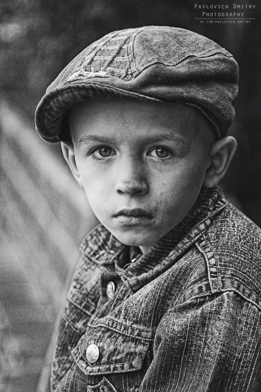 басяк, шпана, нищета, ребенок, беспризорник, бездомный, Dmitry