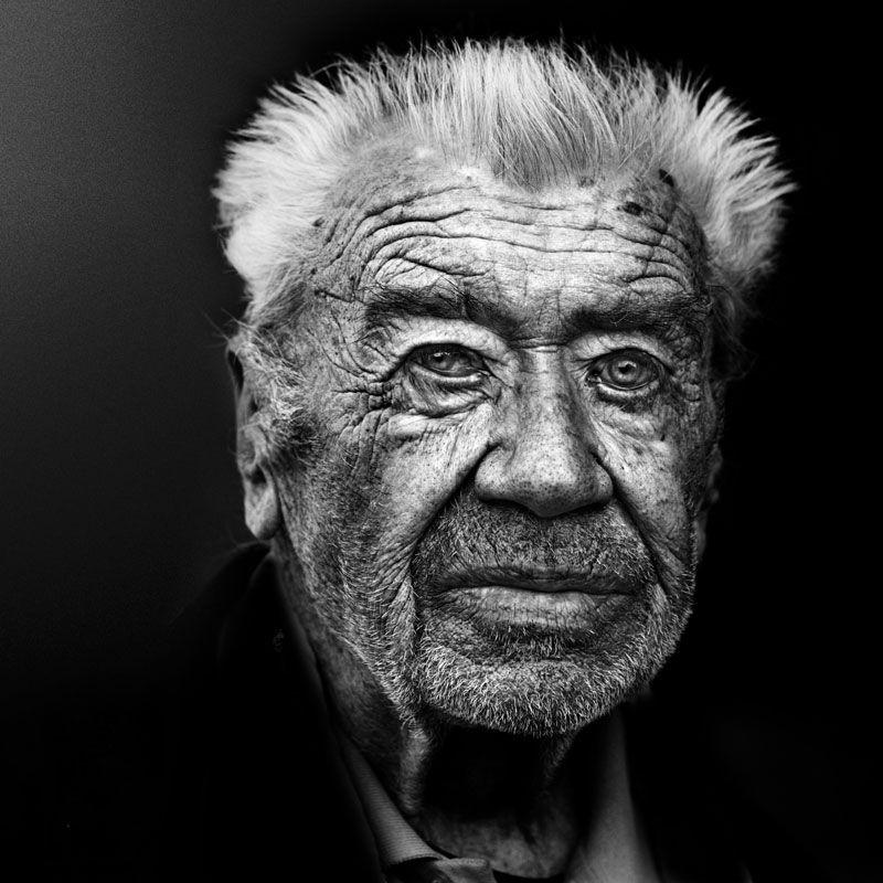 портрет, улица, город, люди, street photography, санкт-петербург, ладожский вокзал, Юрий Калинин