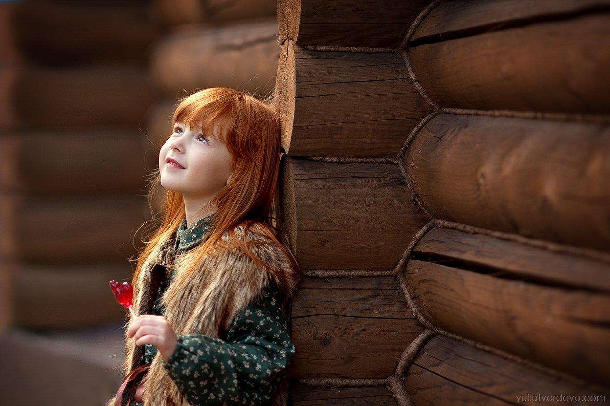 cемья дети детский фотограф беременность, Юлия Твердова